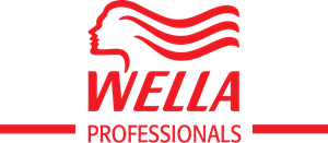 Wella_Professional-logo-BC311B8CD4-seekl