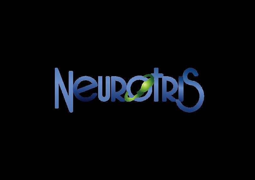 Neurotris+logo.png