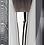 Thumbnail: DaVinci Blusher Oval Brush