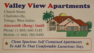 ValleyViewApartments.jpg