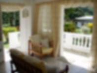 Apartment Charlotteville 05.jpg