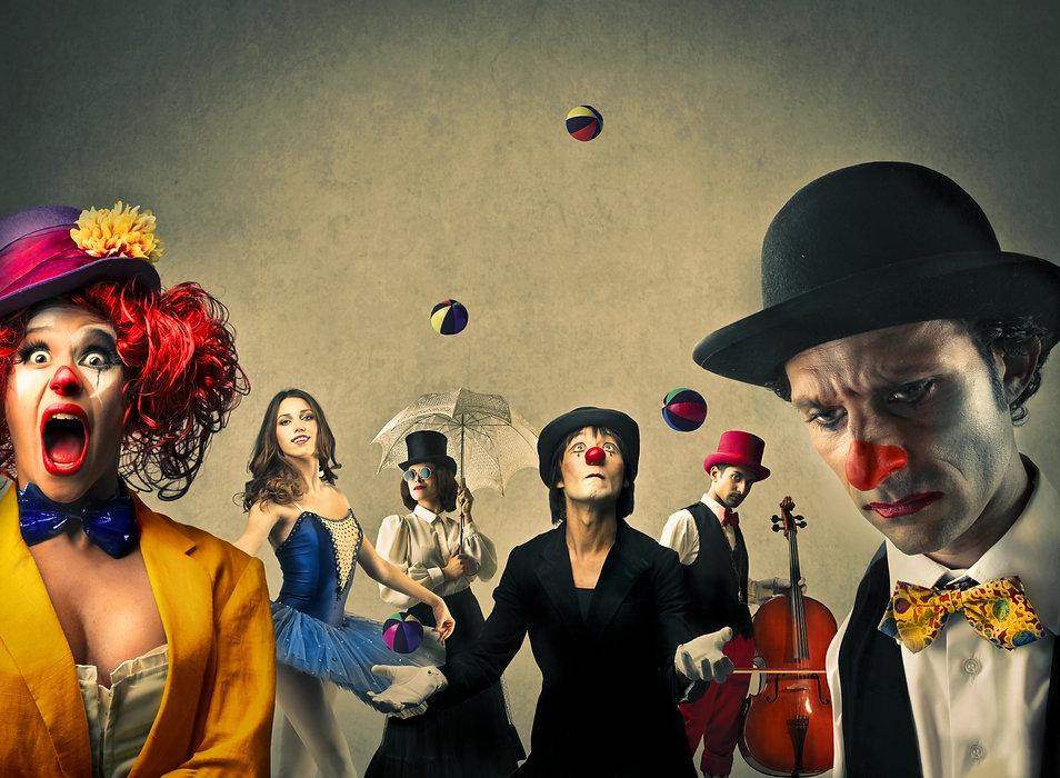 The circus .jpg