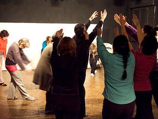 stage danse contemporaine.jpg