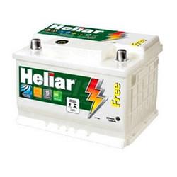 heliar 1