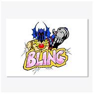 bling43.JPG
