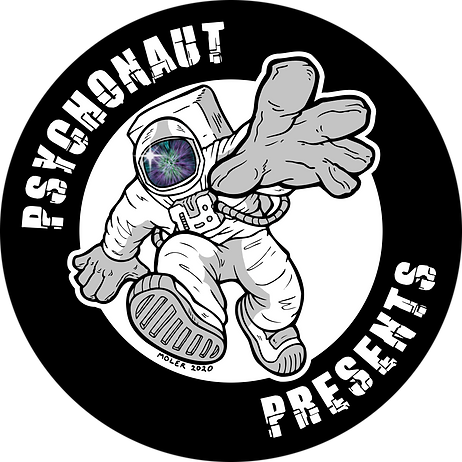Psychonaut Presents_COLOR 2 (ORBIT-knock