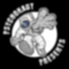 Psychonaut Presents_COLOR (ORBIT-knockou
