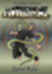 Psychonaut Presents: MotherVine: Coming Soon!