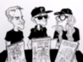 Cartoonist Kayfabe.jpg