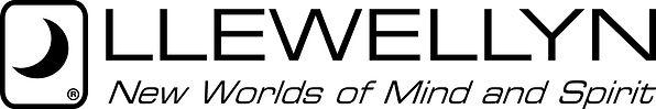 ®Llewellyn-Logo.jpg