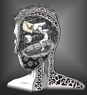 Presence_of_Mind.jpg