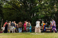 HA Festival Image.JPG