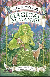 magical almanac 2022.JPG
