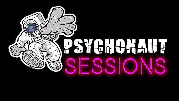 Psychonaut Sessions_Logo.jpg