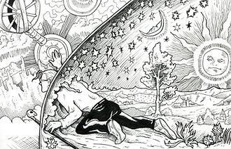 Flammarion004.jpg