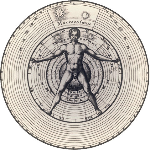 What is Esotericism?