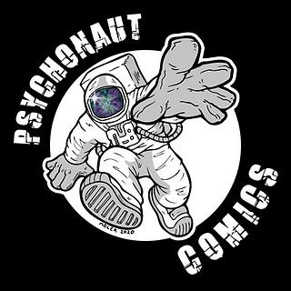 Psychonaut Comics.png