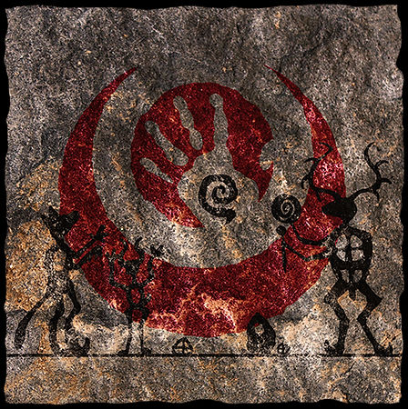 Logo FB - Copie.jpg
