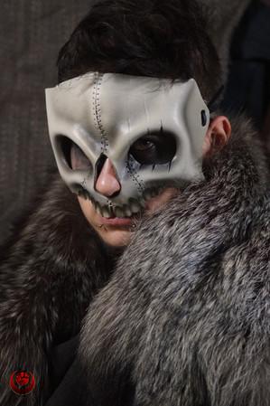 2018 11 01 Crâne humanoïde (2).JPG