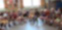 IVK_gratis_undervisningsmateriale.png
