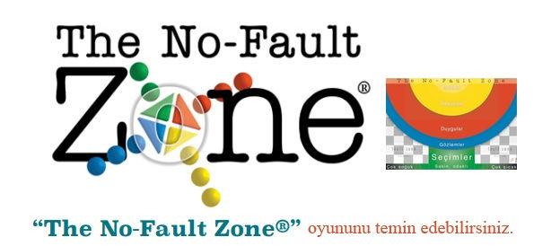 nofaultzone1.jpg