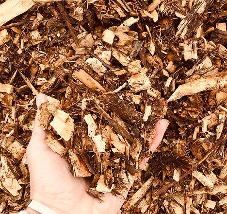 wood%20chips_edited.jpg