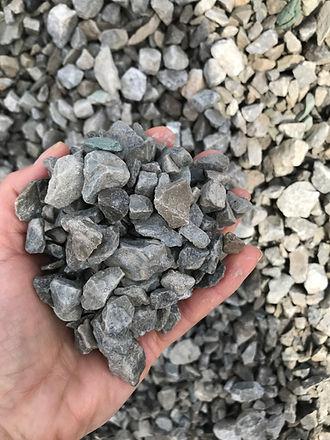 clear gravel.jpg