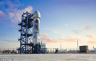 blue-origin-reusable-rocket-2.jpg