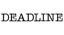 deadline2.png