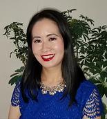 carol wong website pic 2019 - Carol Wong