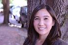 Kathy Nguyen Li.JPG