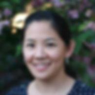 Grace Chen.jpeg