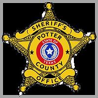 Potter-County-Sheriffs-Office1.png