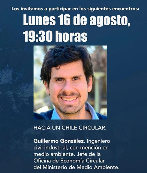 Hacia un Chile circular.jpeg