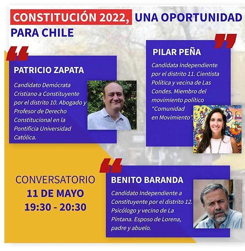 constitución 2022.jpeg