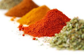 dalziel ingredients - spices[9493].jpg