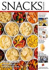 The Snacks Magazine.jpg