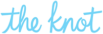 theknot-logo.png