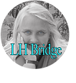 Lou Hobhouse Bridge logo.tif