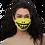 Thumbnail: #57 – Premium face mask