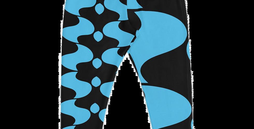 #25 Blåbärschips – Mjukis