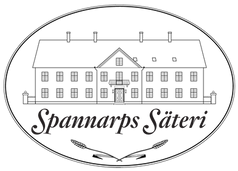 Logotyp_webb.png