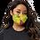 Thumbnail: #60 – Premium face mask