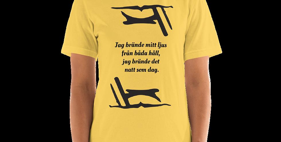 #56 Blanda – Unisex T-Shirt