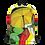 Thumbnail: #27 Backpack Rainha