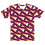 Thumbnail: Eyescream – Men's T-shirt