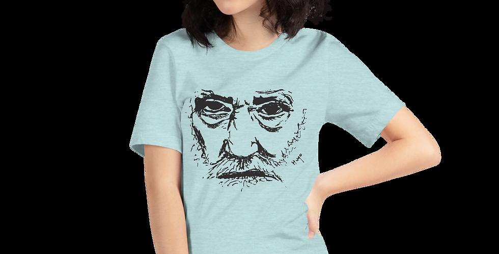 #22 Hugo – T-Shirt