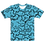 Thumbnail: #10 Snarl – T-shirt