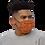 Thumbnail: #59 – Premium face mask