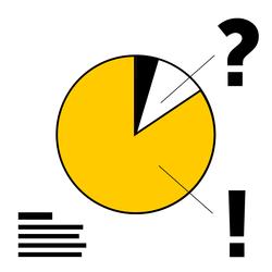 Info-illustration